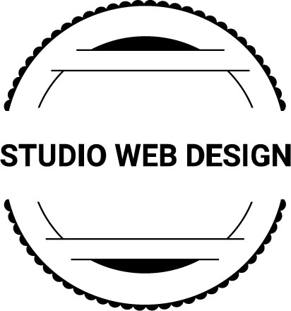 Logo-studio-web-design